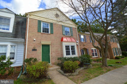 Photo of 5509 Cheshire Meadows WAY, Fairfax, VA 22032 (MLS # 1000992151)