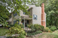 Photo of 2199 Greenkeepers COURT E, Reston, VA 20191 (MLS # 1000992191)
