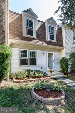 Photo of 5536 Talon COURT, Fairfax, VA 22032 (MLS # 1000992201)