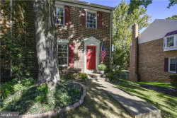 Photo of 7830 Byrds Nest PASS, Annandale, VA 22003 (MLS # 1000992359)