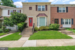 Photo of 4540 Airlie WAY, Annandale, VA 22003 (MLS # 1000992621)