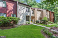 Photo of 11511 Hearthstone COURT, Reston, VA 20191 (MLS # 1000992885)