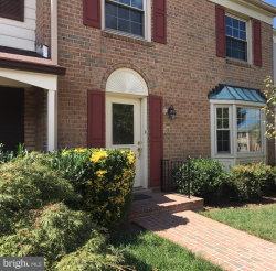 Photo of 2038 Hopewood DRIVE, Falls Church, VA 22043 (MLS # 1000994379)