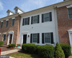 Photo of 133 N Church STREET, Woodstock, VA 22664 (MLS # 1000995413)