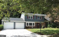 Photo of 116 Yellow Breeches DRIVE, Camp Hill, PA 17011 (MLS # 1000995615)