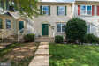 Photo of 9220 Howland ROAD, Laurel, MD 20723 (MLS # 1000995855)