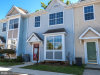 Photo of 3941 Sea Bream COURT, North Beach, MD 20714 (MLS # 1000997749)