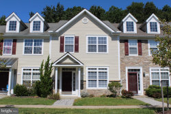 Photo of 104 Black Duck Ct., Cambridge, MD 21613 (MLS # 1000999477)