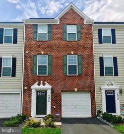 Photo of 4936 Small Gains WAY, Frederick, MD 21703 (MLS # 1000999729)