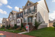 Photo of 738 Potomac View PARKWAY, Brunswick, MD 21716 (MLS # 1000999877)