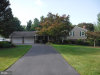 Photo of 11395 Canary DRIVE, Ijamsville, MD 21754 (MLS # 1001000093)