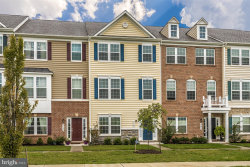 Photo of 719 Holden ROAD, Frederick, MD 21701 (MLS # 1001000307)