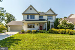 Photo of 41 Fox Rock DRIVE, Myersville, MD 21773 (MLS # 1001000341)