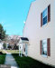 Photo of 3861 Gateview PLACE, Waldorf, MD 20602 (MLS # 1001001391)