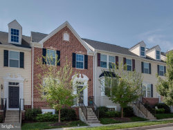 Photo of 7582 Willow Bottom ROAD, Sykesville, MD 21784 (MLS # 1001001713)