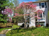 Photo of 940 Gaming SQUARE, Hampstead, MD 21074 (MLS # 1001001803)