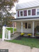 Photo of 64 Charles STREET, Westminster, MD 21157 (MLS # 1001001911)