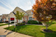 Photo of 313 Butterfly DRIVE, Unit 88, Taneytown, MD 21787 (MLS # 1001002075)