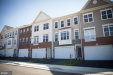 Photo of 205 Apsley TERRACE, Purcellville, VA 20132 (MLS # 1001003823)