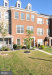Photo of 25490 Amber Gate TERRACE, Chantilly, VA 20152 (MLS # 1001003867)