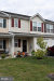 Photo of 67 Myatt COURT, Inwood, WV 25428 (MLS # 1001004367)
