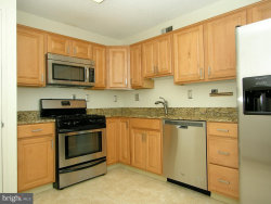 Photo of 5225 Pooks Hill ROAD, Unit 1418N, Bethesda, MD 20814 (MLS # 1001006321)