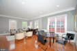 Photo of 12430 Ansin Circle DRIVE, Potomac, MD 20854 (MLS # 1001006877)