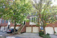 Photo of 6024 Stonehenge PLACE, Unit 25, North Bethesda, MD 20852 (MLS # 1001007487)