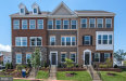 Photo of 1 Clarksburg Square ROAD, Clarksburg, MD 20871 (MLS # 1001007557)