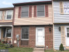 Photo of 3 Valley Park COURT, Damascus, MD 20872 (MLS # 1001007623)