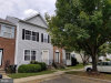 Photo of 9840 Royal Commerce PLACE, Upper Marlboro, MD 20774 (MLS # 1001009809)