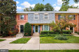 Photo of 5924 Westchester Park DRIVE, College Park, MD 20740 (MLS # 1001009991)