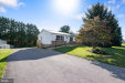 Photo of 211 Graystone DRIVE, Boonsboro, MD 21713 (MLS # 1001010179)