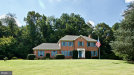 Photo of 8801 Links Bridge ROAD, Thurmont, MD 21788 (MLS # 1001011321)