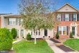 Photo of 5480 Prince William COURT, Frederick, MD 21703 (MLS # 1001011341)