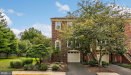 Photo of 1569 Templeton PLACE, Rockville, MD 20852 (MLS # 1001012177)