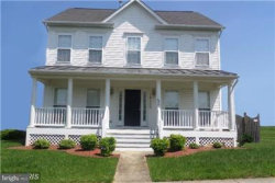 Photo of 18403 Thundercloud ROAD, Boyds, MD 20841 (MLS # 1001012401)