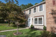 Photo of 19803 Apple Ridge PLACE, Montgomery Village, MD 20886 (MLS # 1001012427)