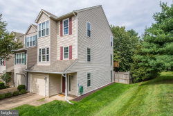 Photo of 13500 Mallard Watch WAY, Clifton, VA 20124 (MLS # 1001012605)