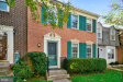 Photo of 9766 Main STREET, Fairfax, VA 22031 (MLS # 1001012993)