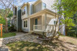 Photo of 1654 Oak Spring WAY, Reston, VA 20190 (MLS # 1001012995)