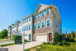 Photo of 24811 Mason Dale TERRACE, Chantilly, VA 20152 (MLS # 1001013305)