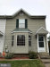 Photo of 111 Stadium CIRCLE, Inwood, WV 25428 (MLS # 1001013471)