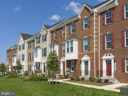 Tiny photo for 9418 Adelaide LANE, Owings Mills, MD 21117 (MLS # 1001013961)