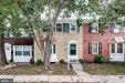 Photo of 1852 Sharwood PLACE, Crofton, MD 21114 (MLS # 1001014445)