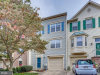 Photo of 2504 Stow COURT, Crofton, MD 21114 (MLS # 1001014559)