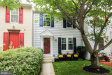Photo of 9633 Glendower COURT, Laurel, MD 20723 (MLS # 1001014937)