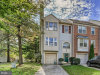 Photo of 4695 Columbia ROAD, Ellicott City, MD 21042 (MLS # 1001014959)