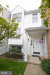 Photo of 3254 West Spring DRIVE, Unit 19, Ellicott City, MD 21043 (MLS # 1001014995)