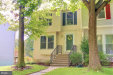 Photo of 8346 Mary Lee LANE, Laurel, MD 20723 (MLS # 1001015033)